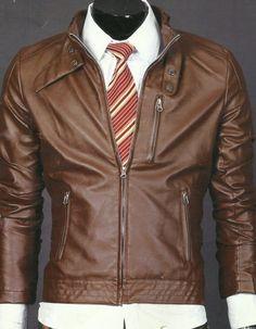Latest fashion, branded, designer fabulous men's wears on our store www.mega-estore.in