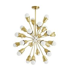 Arteriors Home Eva Chandelier 89639 Luxury Chandelier, Linear Chandelier, Luxury Lighting, Shop Lighting, Chandeliers, Commercial Lighting, Modern Spaces, Decorative Accessories, Antique Brass