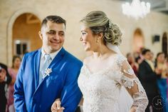WEDDING - Ana Délfia e Tardelli - Jaguaribe-Ce