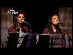 Haq Maujood, Amanat Ali & Sanam Marvi, Coke Studio, Season 3