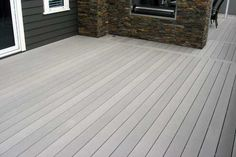 As a result of all kind of outdoor composite decking price difference between, how to correct understanding of outdoor wpc decking cost, you need the aid of artificial online chat. Building Design Plan, Building A Deck, Composite Decking Prices, Synthetic Decking, Wood Plastic, Wpc Decking, Outdoor Decking, Outdoor Lounge, Outdoor Living