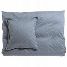 http://www.georgjensen-damask.com/bed-linen/?utm_source=pinterest_medium=bedlinen_campaign=10.05.13