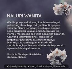New Reminder, Reminder Quotes, Jodoh Quotes, Art Quotes, Love Quotes, Hijrah Islam, Cinta Quotes, Simple Quotes, Quotes Indonesia