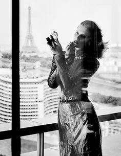 Elle David Burton - elena-melnik-elle-italia-november 2016- (7).jpg