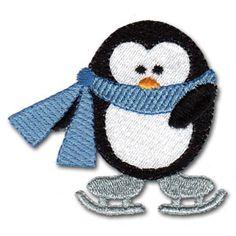 KMD-RD Penguin 2