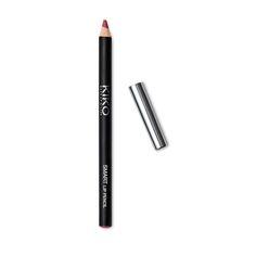 Smart Lip Pencil   711 Light Plum   KikoMilano