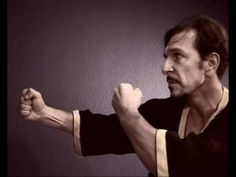 Uploads from IAW WingChun (playlist)