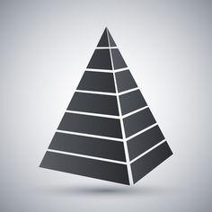 Hier geht es um Pyramidales Präsentieren. Mehr Tipps und Tricks zum Thema Präsentieren auf: http://www.smavicon.de/blog