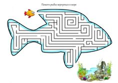 https://s3.eu-central-1.amazonaws.com/img.sovenok.co.uk/sea-animals/maze/maze-sea-animals_101.jpg