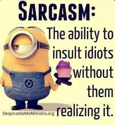 Fact!!!