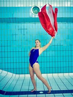 Swim Shop, Weather Conditions, Swimming, Outdoor, Shopping, Swim, Outdoors, Outdoor Games, The Great Outdoors