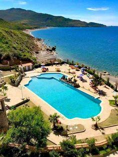 Bejaia -Algeria