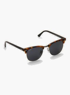 $0 get cheap #ray #ban #sunglasses outlet,oakley sunglasses outlet  wholesale factory online now.