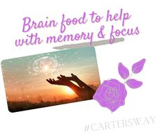 Dealing With Stress, Brain Food, Improve Yourself, Foundation, About Me Blog, Memories, Canning, Healthy, Building