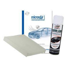 #Mais um #produto para te ajudar a cuidar do #carro. #Limpa Ar Condicionado.  Peças e Acessórios para seu Carro-> MMParts.com.br