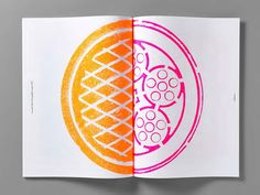 Overlooked: the art of the humble manhole cover – Creative Review