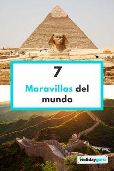 8 Ideas De Proyecto 7 Maravillas Maravillas Del Mundo Eres Maravilloso Siete Maravillas Del Mundo Moderno