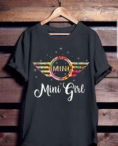Mini Cooper Sport, Mini Cooper Clubman, Mini Countryman, Mini Cooper Accessories, Car Accessories, Mini Cabrio, Minis, Mini Copper, Outfits