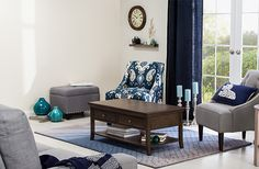 Home : Decor, Furnishings, Accents : Target