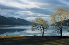 I'm sure you've heard legend of Lake Loch Ness and its mysterious resident, the Loch Ness Monster. Cruise to northern Europe and explore the area on the Loch Ness, Water Monsters & Highland Castles tour to see for yourself if the legend is fact or fiction!