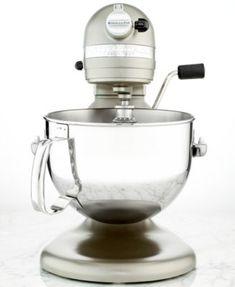 28 best kitchenaid pro images food recipes bread shop rh pinterest com