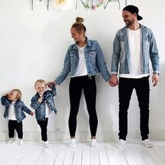 123 Credit joannajohanssonx Find my style 12 Mom And Son Outfits, Mother Daughter Outfits, Family Photo Outfits, Matching Family Outfits, Family Photos, Boy Outfits, Mother Daughter Photos, Mommy And Son, Mom And Baby