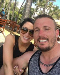 "Celebrity weddings of 2016:     Surprise! Bristol Palin and Dakota Meyer said ""I do"" secretly then confirmed the news on June 8. The couple, who are parents to a daughter, Sailor, got married a year after breaking off their engagement"