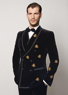 dolce and gabbana winter 2016 man collection 47