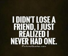 1000+ Friendship Betrayal Quotes on Pinterest | Bf quotes ...