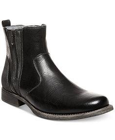 Madden Belboa Boots