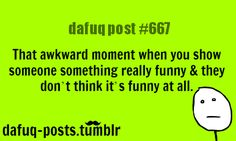 """FOR MORE OF """"DAFUQ POSTS"""" click HERE—- funny pictures, and relatable quotes"""