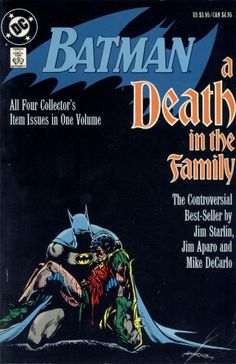 75 Greatest Batman Covers of All-Time Master List   Comics Should Be Good! @ Comic Book ResourcesComics Should Be Good! @ Comic Book Resources