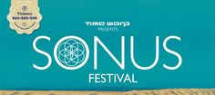 Introducing Sonus Festival in Croatia