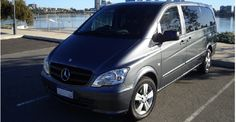 Westside Private Charters are available 24 hours, 7 days a week and when you book us to turn up at a designated time, you can guarantee that your Maxi Taxi will be there on time every time.