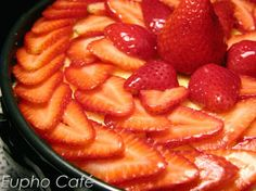 This looks yummy! Hopefully it tastes like the one i tried today...