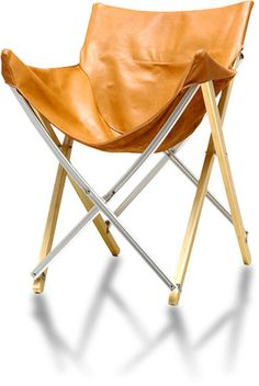 Snow Peak  sc 1 st  Pinterest & Furniture: Folding Chairs | ???? | Pinterest | Snow Folding ...