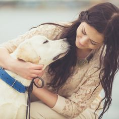 """$10 off your first booking on CareBooker! Use code """"FirstBooking10"""" at checkout. #PetCare https://carebooker.com/signup"""
