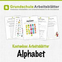 71 besten Schule - Deutsch Bilder auf Pinterest | Grundschulen ...