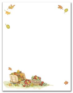 101 best thanksgiving stationery images free printables