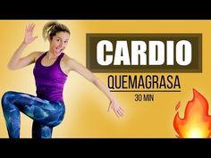 Bikram Yoga, Ashtanga Yoga, Vinyasa Yoga, Cardio Routine, Yoga Routine, Fat Burning Cardio, Improve Mental Health, Aerobics, Workout Programs