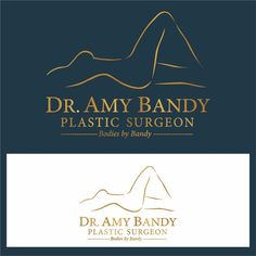 Design a plastic surgery logo that will attract patients from all over the world by DIEGO88