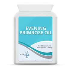 Evening Primrose Oil 1000mg x 120 Capsules has been published at http://www.discounted-vitamins-minerals-supplements.info/2012/12/30/evening-primrose-oil-1000mg-x-120-capsules/