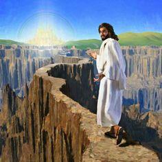 MELODIČNA PISMA ŠAPTAČICE ANE EMANUELE: ISUSE USPAVANKO MOJA
