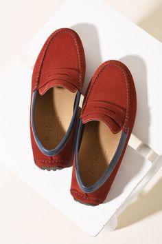 Loafers Men, Portugal, Applique, Flats, Shoes, Fashion, Men Clothes, Budget, Zapatos