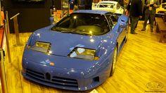 Bugatti Cars Vintage, Bugatti, Collector Cars, Vintage Cars