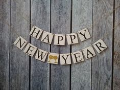happy new year banner happy 2017 banner new by ExpressiveBanners