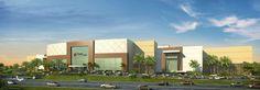 Obras de novo shopping passam por readequação de cronograma e inauguração fica para 2016