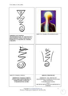 simbolos-de-reiki-unificado-reiki-usui-tibetano-karuna-shambhala-2012-egipcio-y-transperonal-con-imagenes-nvb-50-728.jpg (728×1030)