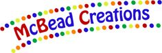 McBead Creations - Home Page - 3 Chartwell Ave, Unit 6, Ottawa, ON - (613) 224-2143