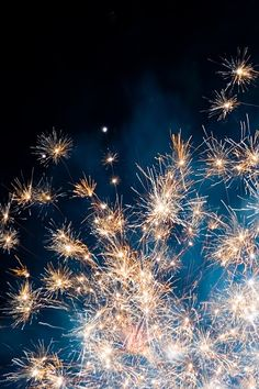 Fireworks pinned with #Bazaart - www.bazaart.me